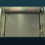 Stormtite Model 625 Rolling Steel Doors