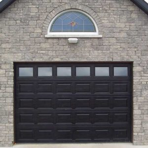 Thermacore Sectional Doors